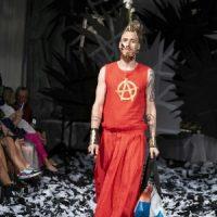 [Espanha] A Inevitável Banalização do Anarquismo. Pensamento