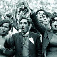 [Chile] Quase meio século após o golpe militar: não esquecemos nem perdoamos
