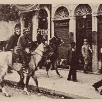 100 anos da lei de repressão ao anarquismo (1921-2021)