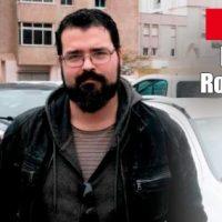 [Espanha] Anarquismo de bairro – Entrevista a Ruymán Rodríguez