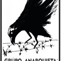 [Uruguai] Apresentação do site do Grupo Anarquista Anti-Prisão