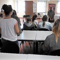 [Espanha] Comunicado do Comitê Coordenador de Educação da CNT Andaluzia sobre os certificados médicos exigidos pelo Governo Regional da Andaluzia