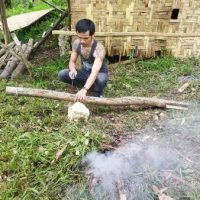 [Filipinas] Projeto de Terra e Vida Comunal