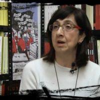 [Espanha] Entrevista com Laura Vicente Villanueva