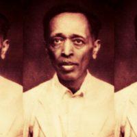 M.P.T. Acharya: O Esquecido Anarquista Indiano que Lutou pela Verdadeira Liberdade