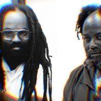[EUA] Atualização: a saúde e a situação jurídica do caso Mumia Abu-Jamal