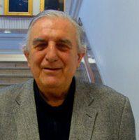 Pietro Ferrua, um anarquista