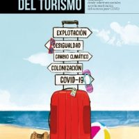 [Espanha] A face oculta do turismo