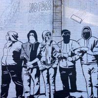 """[EUA] Chamada para submissão de trabalhos para """"A Vez Anarquista Feminista: Incorporando Cuidado, Gerando Amor"""", uma antologia editada por Cindy Milstein"""