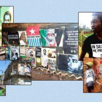 [Uganda] Resistência Indígena: O Coletivo Anarquista Global Fazendo Dub Decolonial