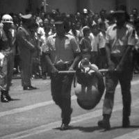 Justiça condena União, Funai e MG por campo de concentração indígena durante ditadura militar