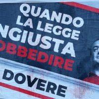 [Itália] Uma sentença vergonhosa! Solidariedade com Mimmo Lucano