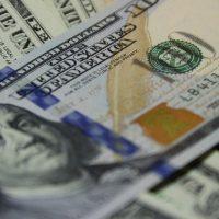 As finanças do céu: a milionária rede dos Legionários de Cristo em um paraíso fiscal